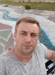 Ruslan, 35, Khmelnitskiy