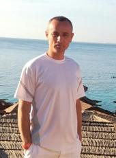 Sergey Ivanovich, 51, Ukraine, Vinnytsya