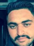 Sardar Slater, 22 года, Fīrozpur