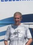 Vasya, 36  , Halych