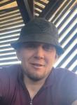 Shamil, 26, Yekaterinburg