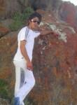 yousef, 36, Ardabil