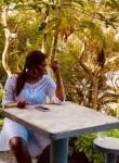 Neyma, 26, Maputo