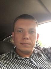 Виталий, 32, Россия, Пермь