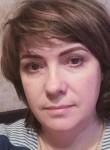 Galina, 42  , Nadym