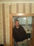 Nik, 36  , Saransk