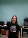 Юра, 29, Saint Petersburg