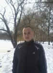 Виктор, 32, Kremenchuk
