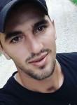 Samir, 25  , Sochi