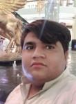 Zain, 25  , Al Ain