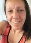 Jean, 47  , Sankt Gallen