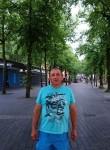 Apelsin, 44  , Vienna