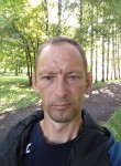 Aleksey , 43  , Cheboksary