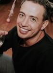 Ilya, 33  , Moscow