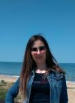 Mila, 31  , Krymsk