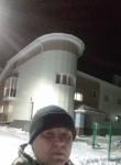 Stanislav, 44  , Klyuchi (Kamtsjatka)