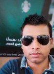 awesh, 29  , Hazaribag