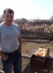 Sergey, 38  , Stepnogorsk