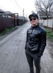 Nikolay, 22  , Upornaya
