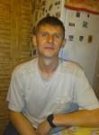 Mirankov, 29  , Chachersk