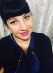 Anastasiya , 21, Krasnoyarsk