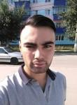 BashkirIl, 22, Sibay