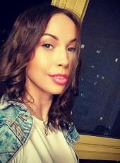 Natalya, 41, Russia, Tyumen