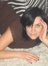 Nina, 38, Russia, Rostov-na-Donu