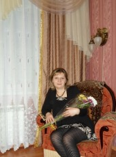 Zvelina, 44, Russia, Yekaterinburg