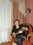 Zvelina, 42  , Yekaterinburg