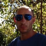 Arkafon, 31  , Fastiv