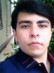 Tristani, 23  , Tbilisi