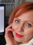 Svetlana, 45  , Kirovohrad