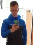 Nikolay, 24  , Sovetsk (Kaliningrad)