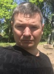 Andrey, 18  , Pereyaslav-Khmelnitskiy