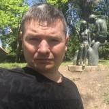 Andrey, 19  , Kryvyi Rih