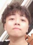 张先生, 22, Guangzhou