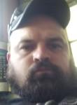 Rob, 29  , Clarksburg