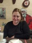 Veronika, 44  , Zhlobin