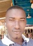 Ab, 30  , Ouagadougou