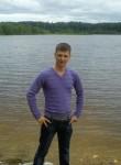 Sergey, 31  , Gagarin