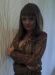 Elena, 41, Kolomna