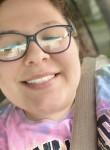 Mackenzie, 20  , Binghamton