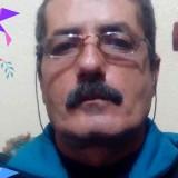 Amer, 20  , Tripoli