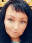 Yuliya, 36  , Murmashi