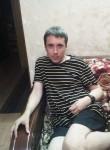 Sergey, 31  , Asha