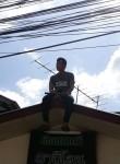 แทน, 29  , Ubon Ratchathani