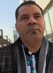 Mohamed, 46  , Al Farwaniyah