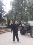 Ali, 41, Michurinsk
