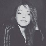 Ксения, 23  , Larisa